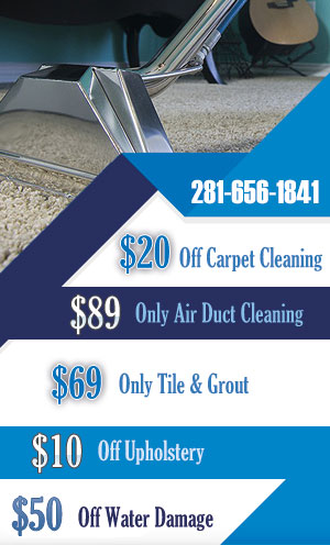 humble tx carpet cleaning Coupon